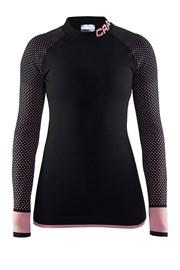 Dámské funkční triko CRAFT Keep Warm intensity