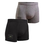 2pack pánských boxerek EB1622