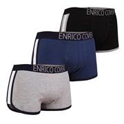 3pack pánských boxerek EB1617