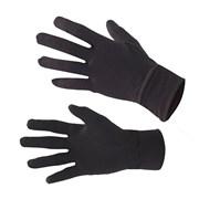Pánské funkční rukavice Thermal