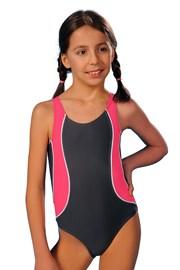 Plavky dívčí Anita