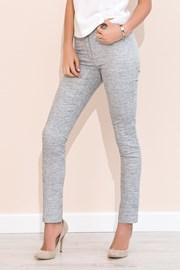 Dámské pohodlné kalhoty Alana