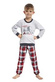 Chlapecké pyžamo All my life