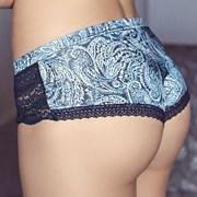 Kalhotky Amy francouzské