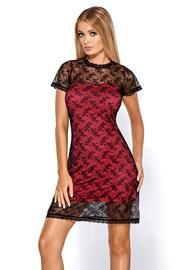 Elegantní košilka Anabell Coral