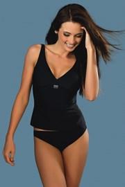 Dámské plavky Angela tankiny - horní díl + kalhotky