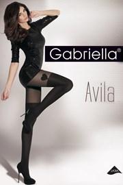 Punčochové kalhoty Avila
