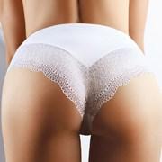 Kalhotky Jeslyn klasické