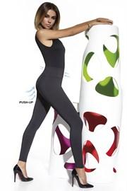 Modelující legíny Candy