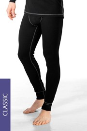 Termo kalhoty Classic4