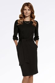 Dámské elegantní šaty Melissa