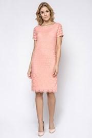 Dámské elegantní šaty Bel
