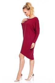 Dámské pohodlné šaty Daria