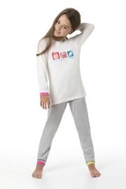 Dívčí pyžamo Dolly