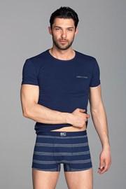 Pánský set Alex1 - triko, boxerky