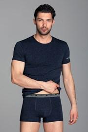 Pánský set Roberto1 - triko, boxerky