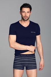 Pánský set Dario1 - triko, boxerky