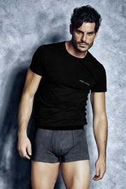 Pánský set Valerio2 - triko, boxerky