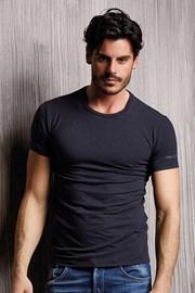 Pánské tričko Enrico Coveri 1504AM