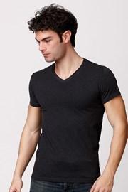 Pánské italské tričko Enrico Coveri