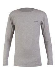 Chlapecké triko s dlouhým rukávem ET4004 I II