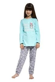 Dívčí pyžamo Enjoy