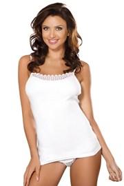Spodní košilka Goya bavlněná