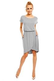 Dámské letní šaty Grace
