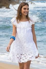 Dámské letní šaty Adele z kolekce Iconique