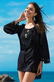 Dámské letní šaty Elisa z kolekce Iconique