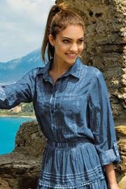 Dámská letní košile Alessiaz kolekce Iconique