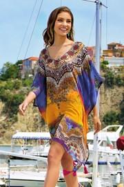 Dámské letní šaty Sara z kolekce Iconique