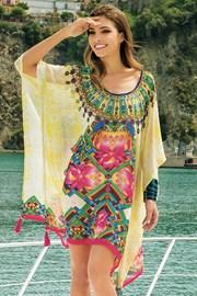Dámské letní šaty Anna z kolekce Iconique