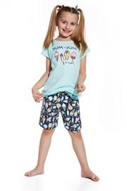 Dívčí pyžamo Ice Cream