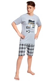Chlapecké pyžamo Journey