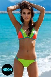 Dámské dvoudílné plavky Alexis