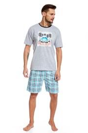 Pánské pyžamo Malibu