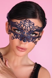 Maska Dark Night