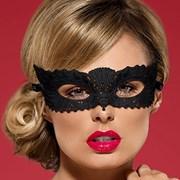 Luxusní maska Magic