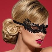 Luxusní maska Secret