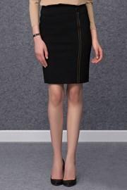 Dámská sukně Mirra