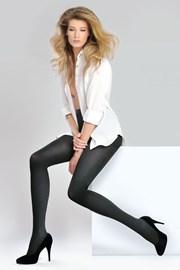 Punčochové kalhoty Natalie