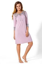 Elegantní noční košile Natalie Magnolia