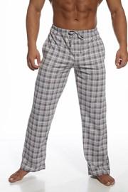 Pánské pyžamové kalhoty Ed