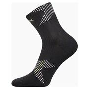 Sportovní ponožky Patriot mix B