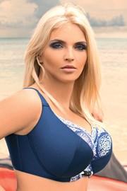 Dámské plavky Persia1 - horní díl