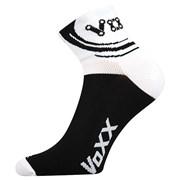 Univerzální cyklo ponožky Ralf