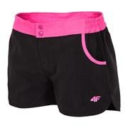 Dámské sportovní šortky 4f Kontri