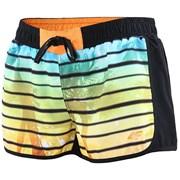Dámské sportovní šortky Hawai