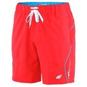 Pánské sportovní šortky 012